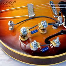 lexus es 330 price in nigeria kit control electro cable es 335 vintage wiring harness gibson