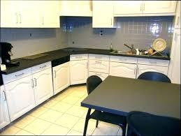 peindre meuble bois cuisine peinture meuble cuisine repeindre meuble cuisine peindre meuble