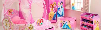 chambre princesse disney déco princesse sur bebegavroche