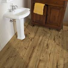 swiftlock 5 1 2 w x 47 3 4 l antique hickory laminate flooring
