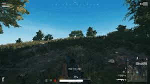 pubg 0 for url pubg mk14 spray 0 45 10 7 2017 find make share gfycat gifs