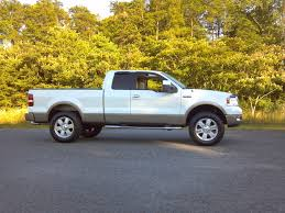 Yellow Ford Ranger Truck - that u0027s one clean f150 ranger forums the ultimate ford ranger