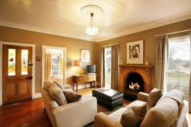 living room living room paint ideas with dark wood trim living