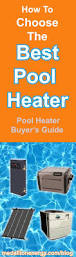 Firestick Heater by 81 Best Pool Images On Pinterest Backyard Ideas Water Features