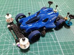 mini dash apk dash yonkuro tamiya mini 4wd free of android version