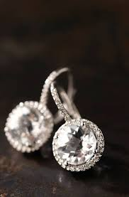 diamond earrings philippines 36 best inspiration to create images on jewelry rings