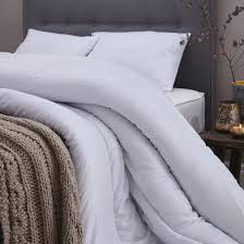 1 Tog Duvets Winter Warm Duvet 13 5 Tog