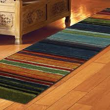 Mohawk Home Accent Rug Rug Mohawk Runner Rug Wuqiang Co