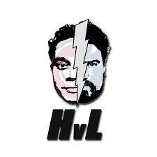 habsfan vs leafsfan sketch comedy show episodes 1 12 11 03 by