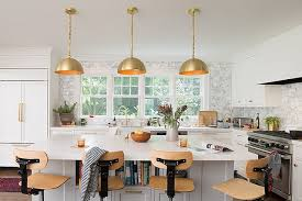 kitchen furniture shopping 101 places to buy furniture home decor apartment therapy