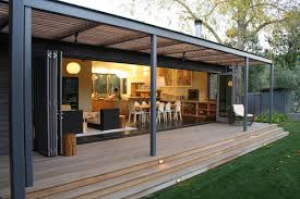 Pergola Coverings For Rain by Is There Any Material Above The Pergola That Stops The Rain Thankyou