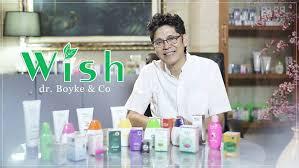 Sabun Wish jual wish transparet soap sulfur sabun jerawat yang alami dan aman