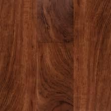 Porcelain Wood Tile Flooring 36
