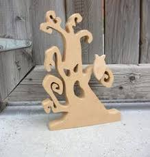 wooden craft wooden decoration wood