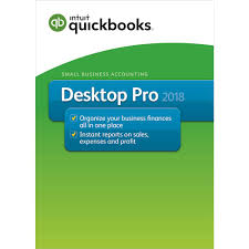 quickbooks desktop pro 2018 windows best buy