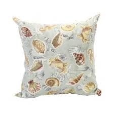 discover a big selection of outdoor cushions in stock