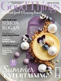 Vanity Fair Subscription 12 Vanity Fair Uk 12 Month Subscription Buy Magazine Subscriptions