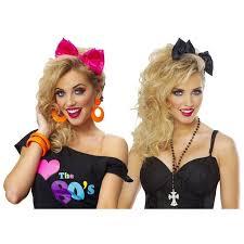 Halloween 80s Costume 68 Madonna Images 80 Madonna 80s 80s