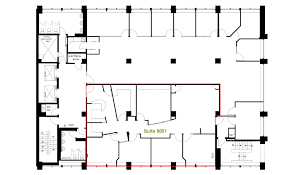 inside edge properties 30 metcalfe st office space suite 6001
