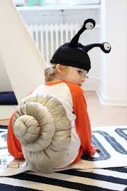 best 25 snail costume ideas on pinterest costume costume