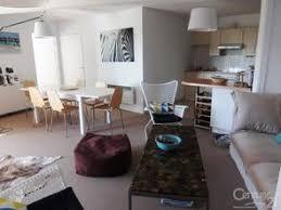location appartement 4 chambres appartement 4 chambres à louer à vannes 56000 location