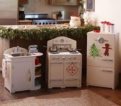 28 pottery barn kitchen set pottery barn kids offer 15 off