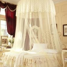 Canopy Bed Curtains For Girls Popular Canopy Bed Curtains Buy Cheap Canopy Bed Curtains Lots