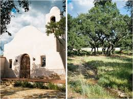 Texas Hill Country Wedding Venues Indianapolis Documentary Wedding Photographers