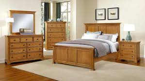 antique white bedroom furniture sets s furniture to goodwill