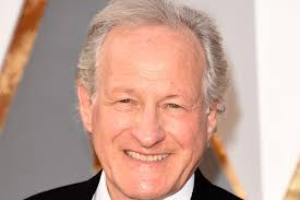 fx orders vietnam miniseries hue 1968 from michael mann today u0027s