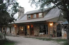 Cypress Creek Cottages Wimberley by Texas Hill Country Lodging Company Wimberley Tx Resort