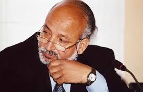 chambre nationale des huissiers de justice algerie 15 inspirational chambre nationale des huissiers gocchiase