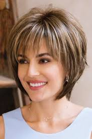 wash and wear hair for elderly women 25 sober hairstyles for women over 50 buzz 2018
