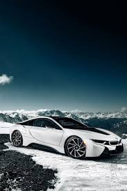 bmw i8 slammed 42 best hello future images on pinterest bmw i8 car and dream cars