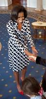best 25 diane von furstenberg ideas on pinterest diane von