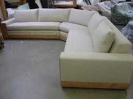 Office Furniture Scottsdale Az by Home Furniture Upholstery Scottsdale Az
