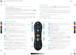 ec80 bluetooth usb dongle user manual voxremote final 15aug2017