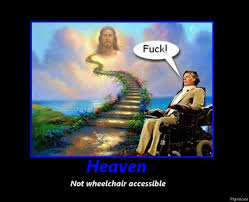 Wheelchair Meme - wheelchair memes and funny wheelchair pictures page 2 pigroll com