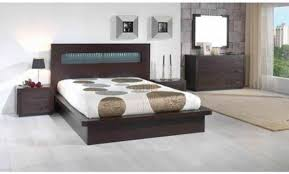 chambre wengé awesome lombards chambre wenge alinea pictures design trends