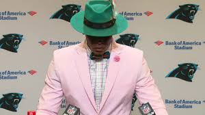 Cam Meme - cam newton s post game outfit becomes another meme sensation