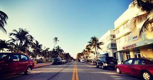 Street New York City Hd World Wallpapers Ololoshenka Pinterest by Florida Miami City South Beach 4k Ultra Hd Wallpaper Ololoshenka