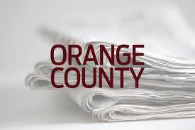 ocps to host transportation job fair west orange times