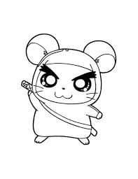 good coloring pages hamsters 71 remodel coloring pages