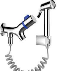 Toilet Bidet Sprayer Smarterfresh Hand Held Bidet Sprayer Premium Stainless Steel