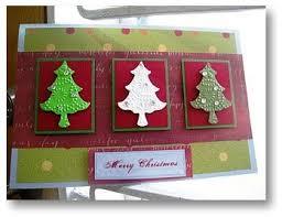 create a christmas card create christmas cards festival collections