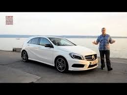 what is the highest class of mercedes best 25 mercedes a class review ideas on mercedes c