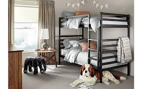 Fort Bunk Bed Fort Bunk Bed Modern Furniture Room Board