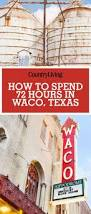 spirit halloween waco tx 29 best travel images on pinterest