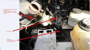 2007 ford f150 engine problems p0022 code on a 2005 looking for advice ford f150 forum