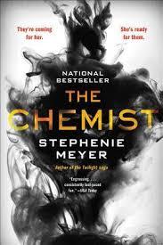 Setting The Table Danny Meyer Pdf The Chemist By Stephenie Meyer